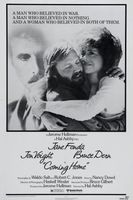 Coming Home movie poster (1978) picture MOV_e62b2a51