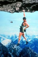 Cliffhanger movie poster (1993) picture MOV_e633399c