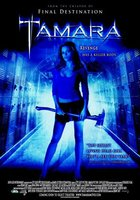 Tamara movie poster (2005) picture MOV_e638b1e7