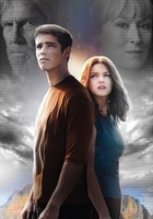 The Giver movie poster (2014) picture MOV_e63ac1d1