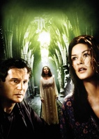 The Haunting movie poster (1999) picture MOV_e63b86ce