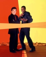 Rush Hour movie poster (1998) picture MOV_e646cdaa