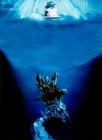 Deep Rising movie poster (1998) picture MOV_e64820c4