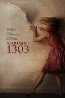 Apartment 1303 3D movie poster (2012) picture MOV_e64b4dfe