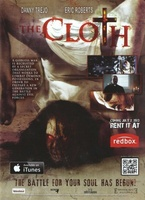 The Cloth movie poster (2012) picture MOV_e6574a00
