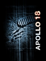 Apollo 18 movie poster (2011) picture MOV_e65a8568