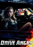 Drive Angry movie poster (2010) picture MOV_e65d231a
