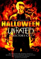 Halloween movie poster (2007) picture MOV_e6616d6a