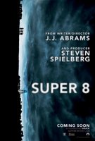 Super 8 movie poster (2011) picture MOV_e661e91e
