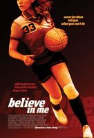 Believe in Me movie poster (2005) picture MOV_e664ef46