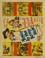 You're in the Army Now movie poster (1941) picture MOV_e6668297