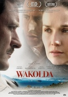 Wakolda movie poster (2013) picture MOV_e6713391