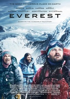Everest movie poster (2015) picture MOV_e673ab05