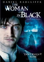 The Woman in Black movie poster (2012) picture MOV_e6748312