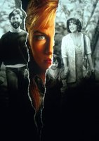 Single White Female movie poster (1992) picture MOV_be043347