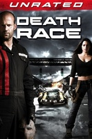 Death Race movie poster (2008) picture MOV_cc4b31cd