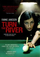 Turn the River movie poster (2007) picture MOV_e6890a5e