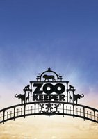 The Zookeeper movie poster (2011) picture MOV_e68fe2b4