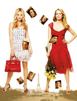 Divorce, Le movie poster (2003) poster MOV_e690a023