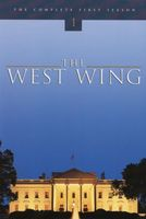 The West Wing movie poster (1999) picture MOV_e695c5c1