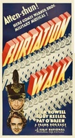 Flirtation Walk movie poster (1934) picture MOV_c32c9eea