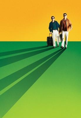The Matador movie poster (2005) poster MOV_e699d68b