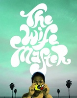The Wife Master movie poster (2012) picture MOV_e69c3b88