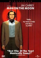 Man on the Moon movie poster (1999) picture MOV_e6a96281