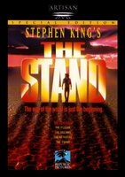 The Stand movie poster (1994) picture MOV_e6b3a8ea