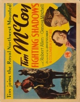 Fighting Shadows movie poster (1935) picture MOV_e6b4f42e