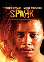 Spark movie poster (1998) picture MOV_e6b6160a