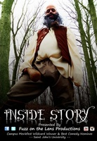 Inside Story movie poster (2013) picture MOV_e6b8a876
