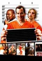 Let's Go to Prison movie poster (2006) picture MOV_e6bb97d1