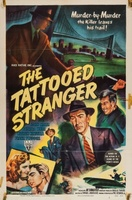 The Tattooed Stranger movie poster (1950) picture MOV_e6bf2ba3