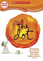 The Dot movie poster (2004) picture MOV_e6c78696