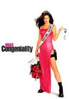 Miss Congeniality movie poster (2000) picture MOV_e6c8e5d4