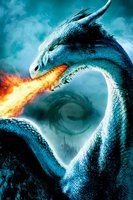 Eragon movie poster (2006) picture MOV_e6c985c8