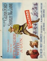 The Sheepman movie poster (1958) picture MOV_e6d0d214