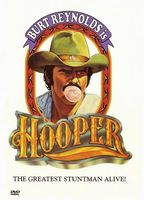 Hooper movie poster (1978) picture MOV_e6d30ef3