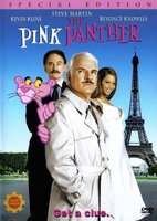 The Pink Panther movie poster (2005) picture MOV_1872d169