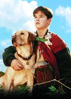 Far from Home: The Adventures of Yellow Dog movie poster (1995) picture MOV_e6d9ec0d