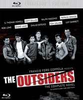 The Outsiders movie poster (1983) picture MOV_e6dbde89