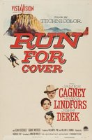 Run for Cover movie poster (1955) picture MOV_e6e23378