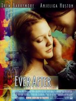Ever After movie poster (1998) picture MOV_e6e50441