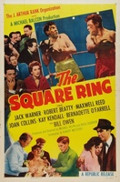 The Square Ring movie poster (1953) picture MOV_e6e6f2b9