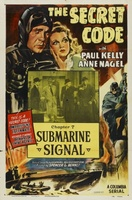 The Secret Code movie poster (1942) picture MOV_e6e9e4ce