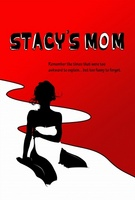 Stacy's Mom movie poster (2010) picture MOV_e6f58746