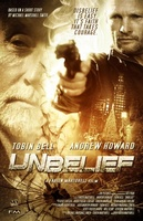 Unbelief movie poster (2012) picture MOV_e6f6350d