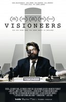Visioneers movie poster (2008) picture MOV_e70e28b2