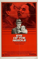 Eye of the Needle movie poster (1981) picture MOV_e71513de